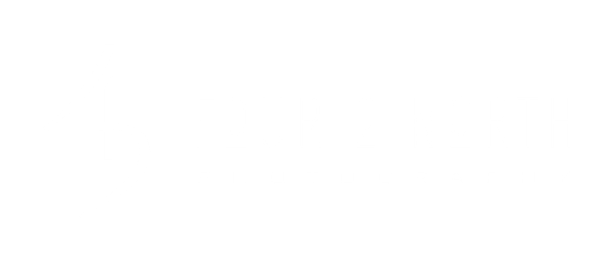 Four 2 North Photography site logo - 001